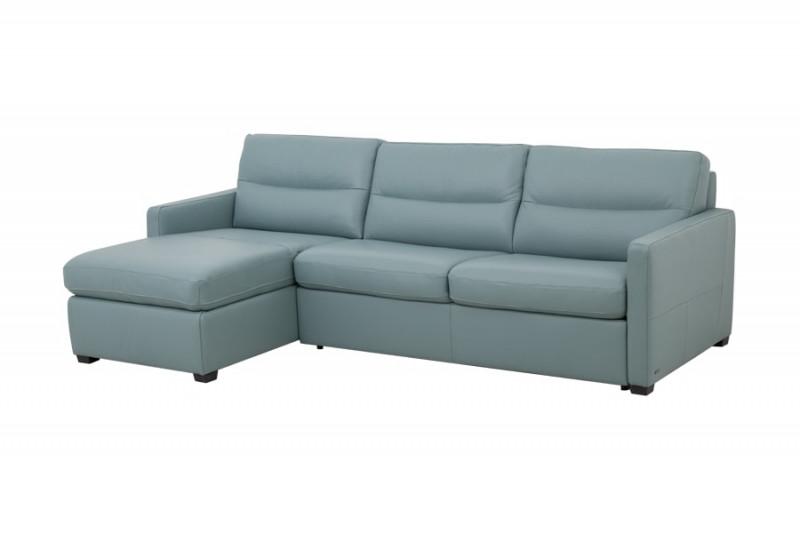 Мебель Natuzzi Edition: роскошь и качество