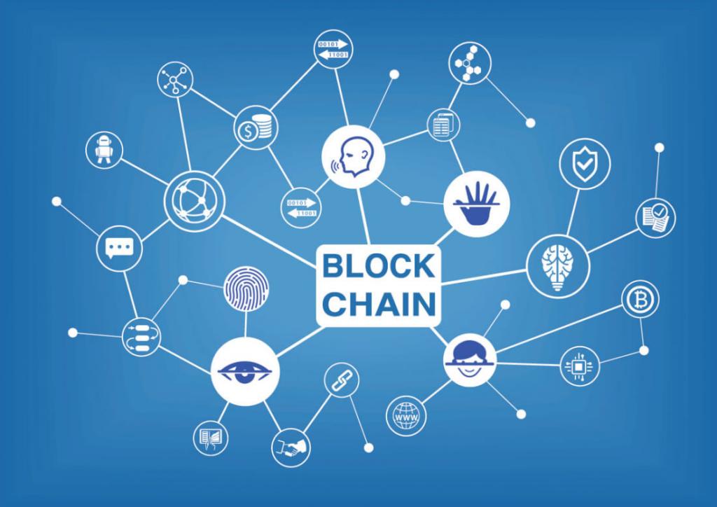 Какой тренд в блокчейне ждет нас в 2021?