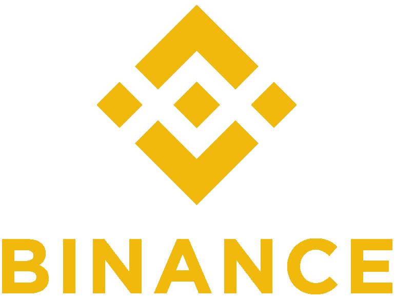 В чем особенность и ценность  binance биржи?