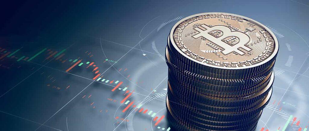 Как правильно начать exchange crypto?