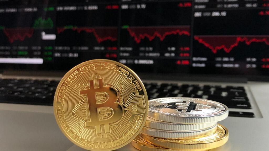 Как проводить правильный coins trade?