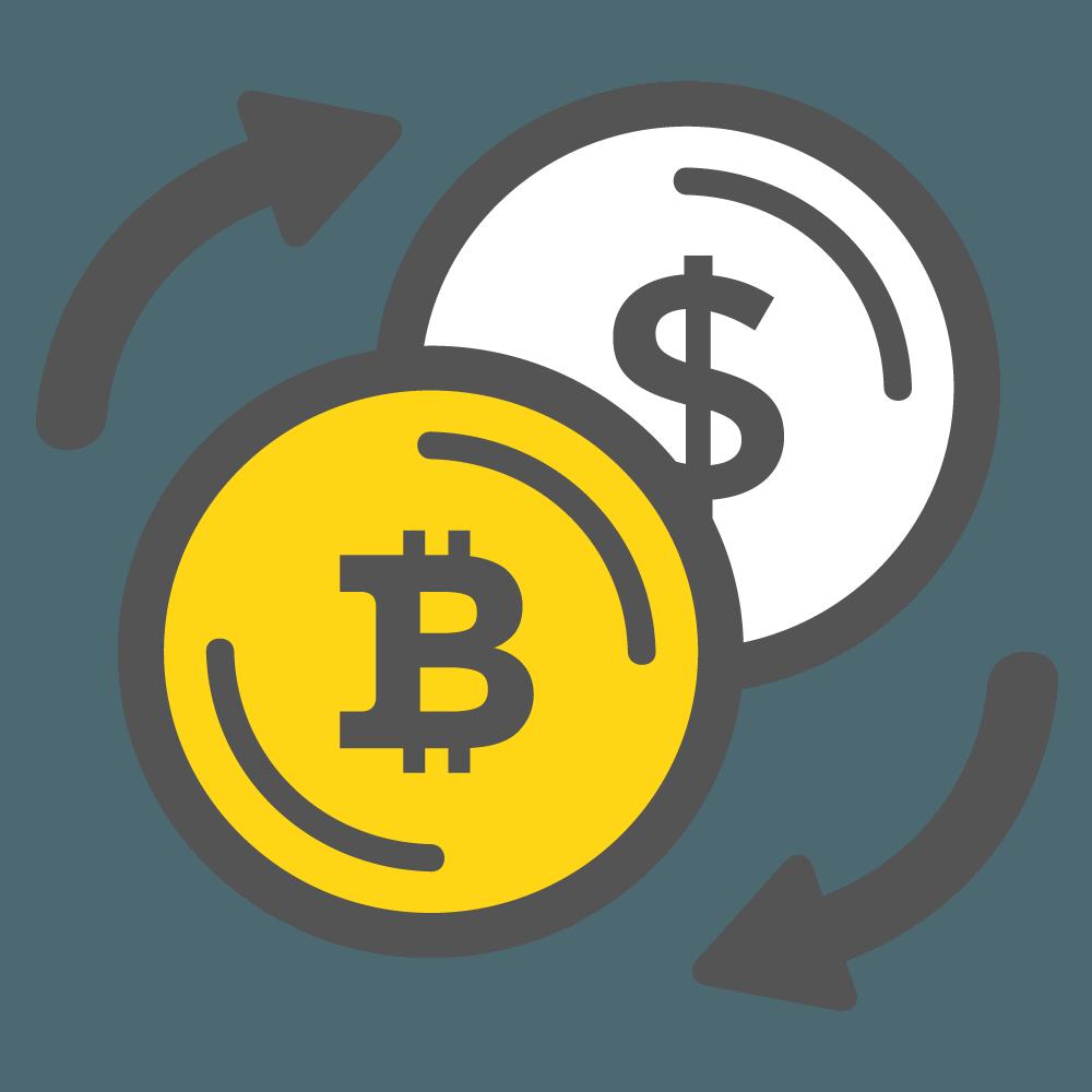 Ищете сервис для change crypto?