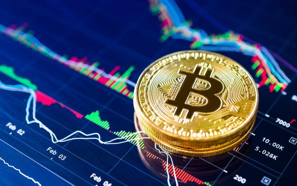 Совершай обмен криптовалюты в 2021 году правильно.