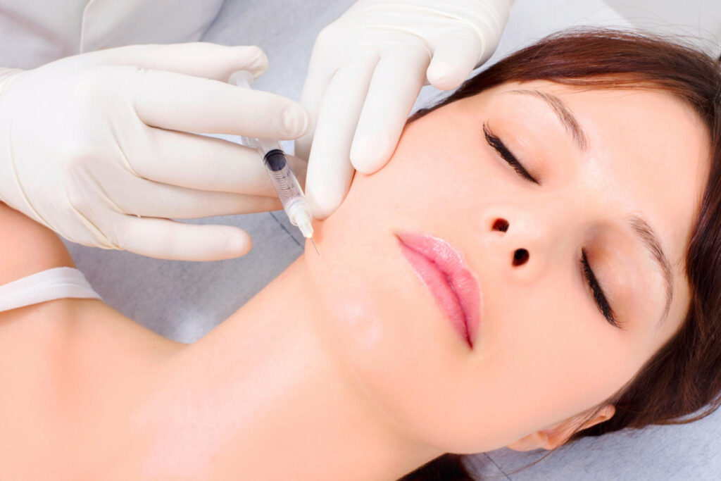Отзывы Family Cosmetology о ботоксе: все «ЗА» и «ПРОТИВ»