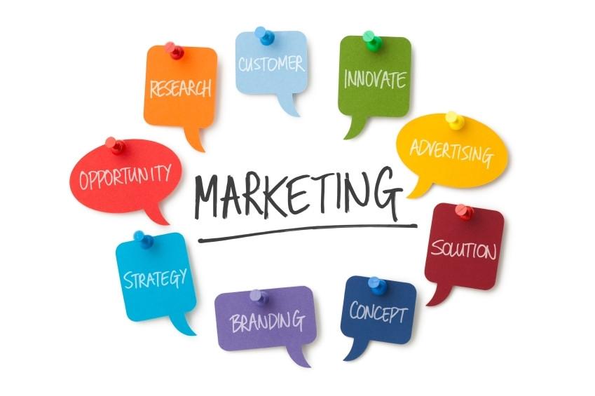 20 советов для тех, кто занимается пиар-маркетингом, или как избежать самых распространенных ошибок