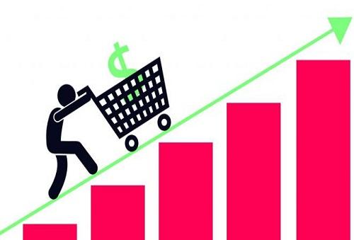 Как продвинуть продукт на рынке