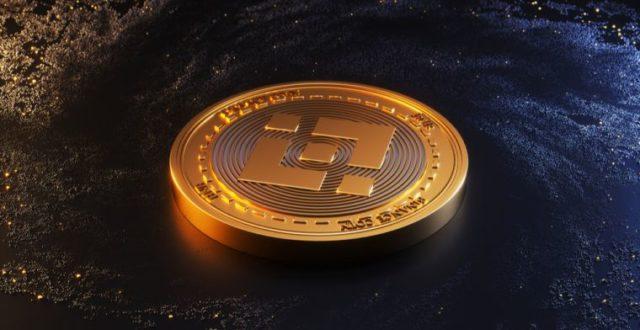 Почему люди покупают price coin