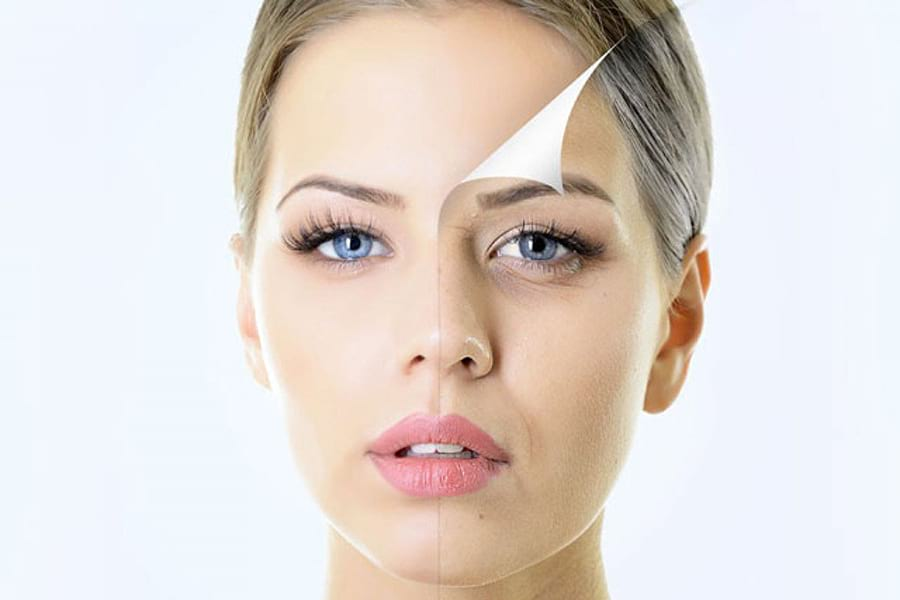 Все своё! Отзывы Family Cosmetology о процедуре липофиллинга