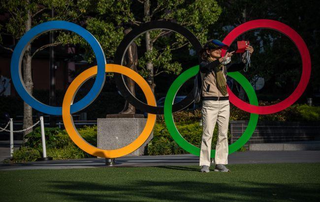 Олімпіада в Токіо 2021 буде без глядачів