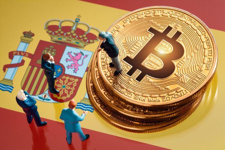 Испанские криптовалютчики узнают свою судьбу к октябрю