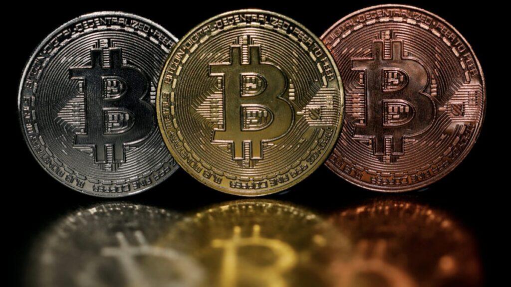 Почему мы выбираем CoinMarketRate?