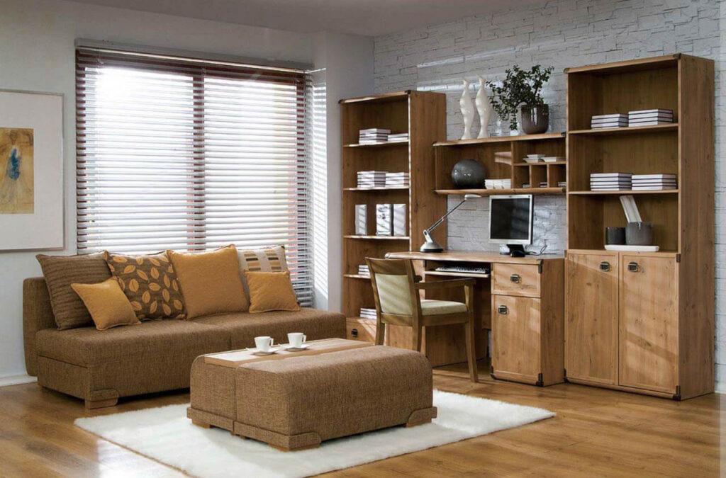 Лучшая мебель из интернет-магазина