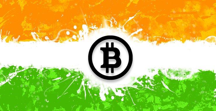 Криптореволюция в Индии продолжает процветать